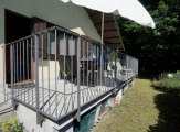 Ferienhaus am Westtufer des Ortasees  Bild 4