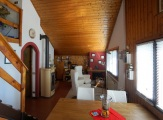 Ferienhaus am Westtufer des Ortasees  Bild 9