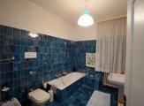 Haus in Ogebbio - günstiger Preis !  Bild 18