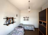 Haus in Ogebbio - günstiger Preis !  Bild 13