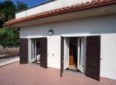 Haus in Ogebbio - günstiger Preis !  Bild 11