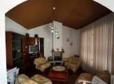 Haus in Ogebbio - günstiger Preis !  Bild 19