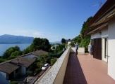Haus in Ogebbio - günstiger Preis !  Bild 10