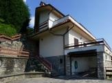 Haus in Ogebbio - günstiger Preis !  Bild 2