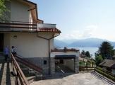 Haus in Ogebbio - günstiger Preis !  Bild 6