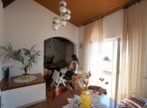 Haus in Ogebbio - günstiger Preis !  Bild 12