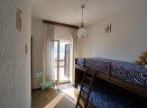 Haus in Ogebbio - günstiger Preis !  Bild 14