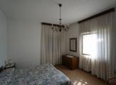 Haus in Ogebbio - günstiger Preis !  Bild 17