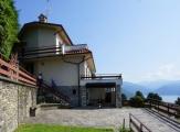 Haus in Ogebbio - günstiger Preis !  Bild 1