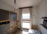 Haus in Ogebbio - günstiger Preis !  Bild 15