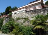 Haus in Ogebbio - günstiger Preis !  Bild 23