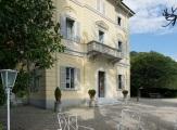 Herrschaftliche Villa Bj. 1885  Bild 3