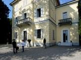 Herrschaftliche Villa Bj. 1885  Bild 21