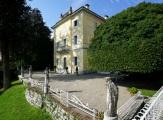 Herrschaftliche Villa Bj. 1885  Bild 2