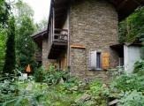 Natursteinhaus am Ortasee  Bild 5