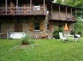 Natursteinhaus am Ortasee  Bild 4