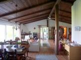 Ferienhaus bei Boleto   Bild 6