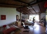 Ferienhaus bei Boleto   Bild 9