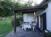 Ferienhaus bei Boleto   Bild 17