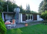 Ferienhaus bei Boleto   Bild 2
