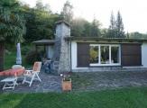Ferienhaus bei Boleto   Bild 14