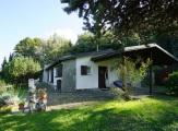 Ferienhaus bei Boleto   Bild 1