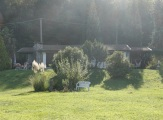 Ferienhaus bei Boleto   Bild 3
