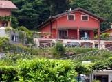 Doppelhaus bei Pella  Bild 3
