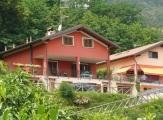 Doppelhaus bei Pella  Bild 2