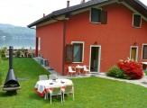 Doppelhaushälfte   Bild 5