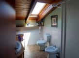 Doppelhaushälfte   Bild 22