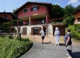 Doppelhaushälfte   Bild 24