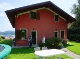 Doppelhaushälfte   Bild 2