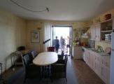 Doppelhaushälfte   Bild 25