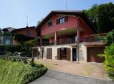 Doppelhaushälfte   Bild 3