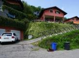 Doppelhaushälfte   Bild 10