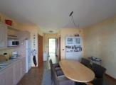 Doppelhaushälfte   Bild 26