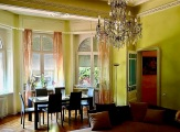 Villa Baujahr um 1900  Bild 8