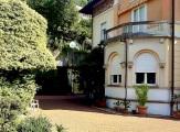 Villa Baujahr um 1900  Bild 3