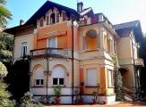Villa Baujahr um 1900  Bild 1