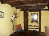 Rustikale Liegenschaft bei Boleto   Bild 10