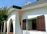 Ferienhaus in Pratolungo   Bild 2