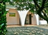 Ferienhaus in Pratolungo   Bild 4
