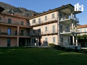 Apartment in Alzo  Voransicht