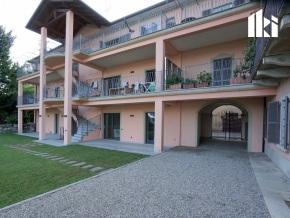 3-Zimmer-Apartment in Alzo  Voransicht