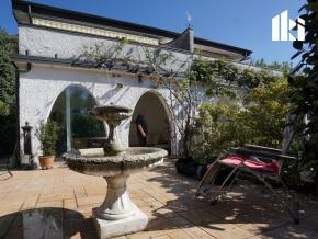 Doppelhaushälfte in Pratolungo  Voransicht