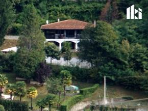Ferienhaus mit Seesicht  Voransicht