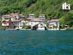 Seeliegenschaft in Ronco  Voransicht