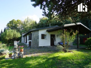 Ferienhaus bei Boleto  Voransicht