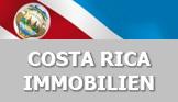 Immobilien in Costa Rica